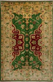 Sale 8439C - Lot 81 - Afghan Chobi 150cm x 100cm