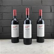 Sale 9905Z - Lot 370 - 3x 2009 Penfolds Bin 128 Shiraz, Coonawarra