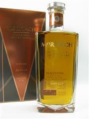 Sale 8290 - Lot 414 - 1x Mortlach Distillery Rare Old Single Malt Scotch Whisky - in box