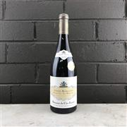 Sale 8876X - Lot 629 - 1x 2014 Albert Bichot / Domaine du Clos Frantin Les Malconsorts, 1er Cru, Vosne-Romanee