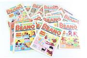 Sale 8980 - Lot 83 - Collection of Beano magazines