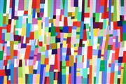 Sale 9042A - Lot 5006 - Melinda Harper (1965 - ) - Untitled I 60 x 90 cm (frame: 85 x 113 x 3 cm)