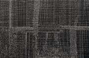 Sale 8656 - Lot 564 - Dorothy Napangardi (c1956 - 2013) - Mina Mina 180 x 120cm (stretched and ready to hang)