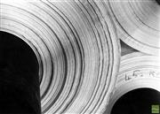 Sale 8721A - Lot 57 - Artist Unknown - Paper Manufacturing, 1939 16 x 22cm