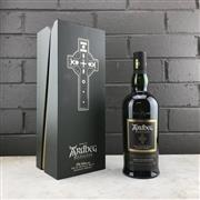 Sale 9062W - Lot 637 - Ardbeg Kildaton Limited Edition Islay Single Malt Scotch Whisky - 46% ABV, 700ml in presentation box