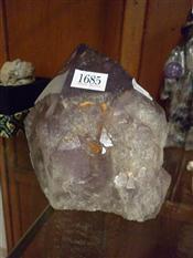 Sale 7905A - Lot 1685 - Amethyst Crystal