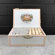 Sale 9017W - Lot 9 - H. Upmann Corona Minor Cuban Cigars - box of 20, stamped July 2016