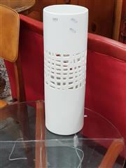 Sale 8676 - Lot 1092 - Modern Ceramic Table Lamp