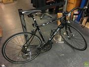 Sale 8622 - Lot 2192 - Polygon Helios Road Bike