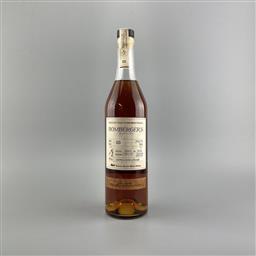 Sale 9250W - Lot 721 - Michters Distillery Bombergers Declaration Small Batch Kentucky Straight Bourbon Whiskey - 2019 release, bottle no. 3029 / 3040, b...