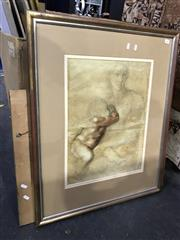 Sale 8964 - Lot 2099 - Collection of Prints (various sizes)