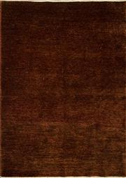 Sale 8412C - Lot 30 - Afghan Chobi 175cm x 127cm