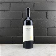 Sale 9062 - Lot 762 - 1x 2014 Hentley Farm The Beast Shiraz, Barossa Valley