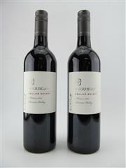 Sale 8403W - Lot 1 - 2x 2014 McGiugan Cellar Select Mataro, Barossa Valley