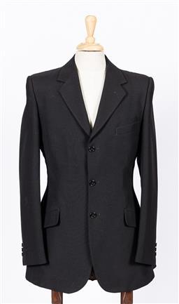 Sale 9170H - Lot 55 - A mens equestrian jacket