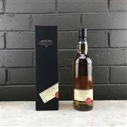 Sale 8911W - Lot 810 - 2011 Adelphi Selection Glen Garioch Distillery 7 Year Old Highland Single Cask Single Malt Scotch Whisky. Drawn from a refill Amer...