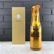 Sale 9088W - Lot 1 - 2008 Louis Roederer Cristal Vintage Brut, Champagne - in box