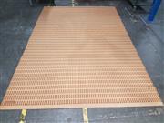 Sale 8676 - Lot 1158 - Woodnotes Designer Carpet Made in Finland