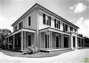 Sale 8721A - Lot 88 - Max Dupain (1911 - 1992) - Lyndhurst, Sydney, NSW, 1990 20 x 25cm