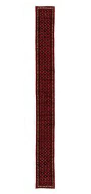 Sale 8770C - Lot 65 - A Very Fine Persian Hamadan Anjeles 100% Wool, 800 x 75cm