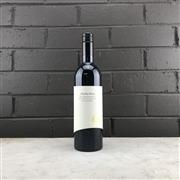 Sale 9088W - Lot 60 - 2015 Hentley Farm The Quinessential Shiraz Cabernet, Baross Valley