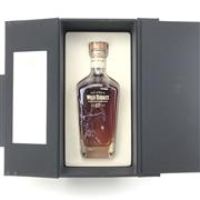 Sale 8830W - Lot 74 - 1x Wild Turkey 17YO Masters Keep Limited Edition Kentucky Straight Bourbon Whiskey - Master Distiller Eddie Russell, batch no.0001...