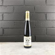 Sale 9088W - Lot 32 - 2017 JJ Prum Bernkasteler Lay Long Goldkapsel Auslese, Mosel-Saar-Ruwer - 375ml half-bottle