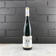 Sale 9088W - Lot 37 - 2016 JJ Prum Graacher Himmelreich Riesling-Auslese, Mosel-Saar-Ruwer