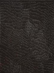 Sale 8475 - Lot 520 - Lily Kelly Napangardi (1948 - ) - Tali (Sandhills) 98.5 x 142cm
