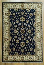 Sale 8601C - Lot 34 - Afghan Chobi 180x122