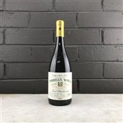 Sale 9062 - Lot 714 - 1x 1999 Tyrrells Vat 47 Pinot Chardonnay, Hunter Valley