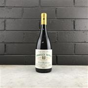 Sale 9062 - Lot 715 - 1x 1999 Tyrrells Vat 47 Pinot Chardonnay, Hunter Valley