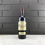 Sale 9062 - Lot 776 - 1x 2006 Kay Brothers Amery Vineyards Block 6 Old Vine Shiraz, McLaren Vale - 114 year old vines