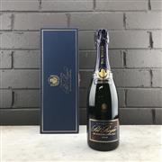 Sale 9088W - Lot 3 - 2008 Pol Roger Cuvee Sir Winston Churchill Vintage Brut, Champagne