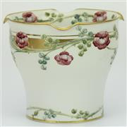 Sale 8342 - Lot 82 - Moorcroft James MacIntyre Jardinière