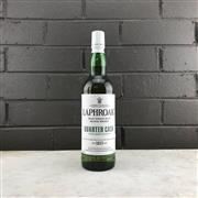 Sale 9062W - Lot 678 - Laphroaig Quarter Cask Islay Single Malt Scotch Whisky - 48% ABV, 700ml