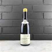 Sale 9088W - Lot 5 - 2015 Francois Raveneau Le Clos, Grand Cru, Chablis