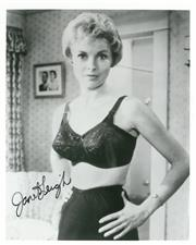 Sale 8555A - Lot 5053 - Janet Leigh Psycho (2)