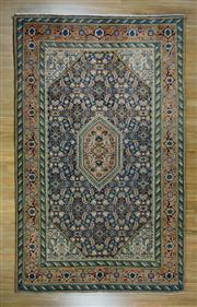 Sale 8653C - Lot 51 - Persian tabriz 300cm x 200cm