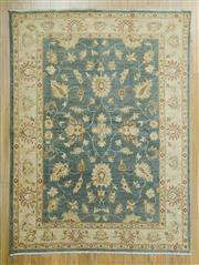 Sale 8601C - Lot 49 - Afghan Chobi 202x151