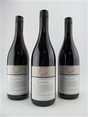 Sale 8403W - Lot 10 - 3x 2014 Hand Selected Cleanskin Shiraz Cabernet, Langhorne Creek