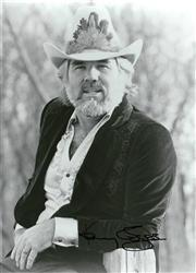 Sale 8635A - Lot 5094 - Kenny Rogers