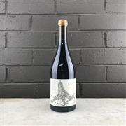 Sale 9088W - Lot 62 - 2018 The Standish Wine Company The Relic Single Vineyard Shiraz Viognier, Barossa Valley
