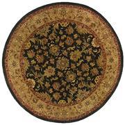 Sale 8880C - Lot 22 - India Fine Jaipur Classic Design Carpet, Diam. 300cm, Handspun Wool