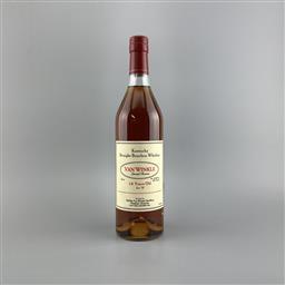 Sale 9250W - Lot 728 - Old Rip Van Winkle Distillery Special Reserve - Lot B 12YO Kentucky Straight Bourbon Whiskey - 2018 release, 45.2% ABV, 750ml