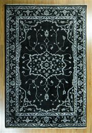 Sale 8717C - Lot 88 - Afghan Chobi 277cm x 188cm