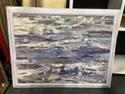 Sale 8936 - Lot 2085 - Sebastian R. - Landscape Move & More
