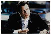 Sale 8555A - Lot 5043 - John Travolta Pulp Fiction
