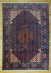 Sale 8601C - Lot 60 - Persian Saruqi 295x210