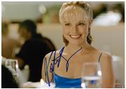 Sale 8834A - Lot 5029 - Kate Bosworth; Katie Holmes; Melissa Hart (3)